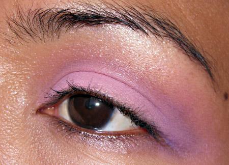sonia kashuk freshness of spring palette eye
