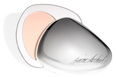 sonia kashuk spring treasures pink sands highlighting powder