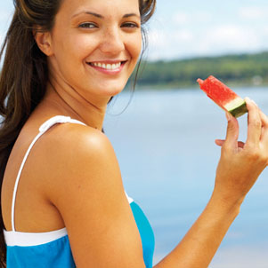 watermelon_anti_aging_better_skin_health_wellness