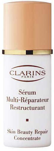 clarins-skin-beauty-repair-concentrate