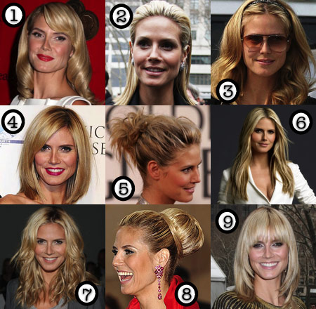 heidi klum hair color. heidi-klum-hair-poll