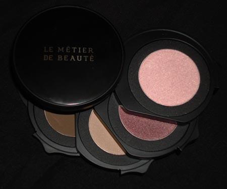 le-metier-eye-kit-1