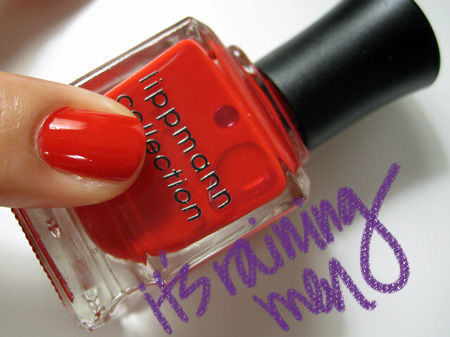lippmann-collection-summer-2009-its-raining-men