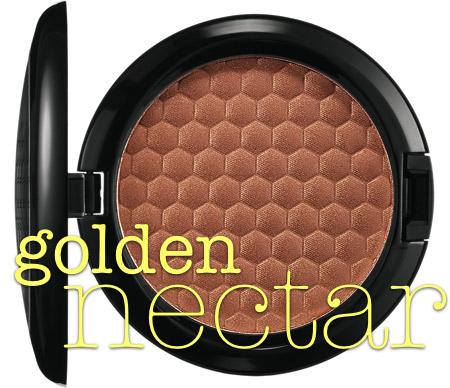 mac-naked-honey-golden-nectar-high-light-powder