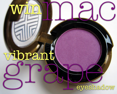 mac-style-warrior-vibrant-grape-eyeshadow