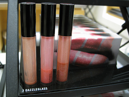 mac-travel-exclusives-dazzleglass