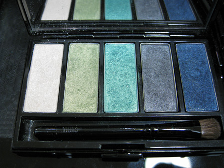 mac-trip-cool-eyes-palette