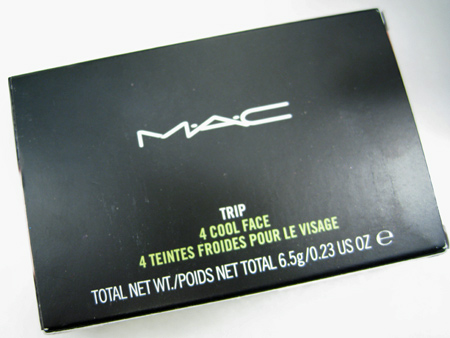 mac-trip-cool-face-palette-box-2