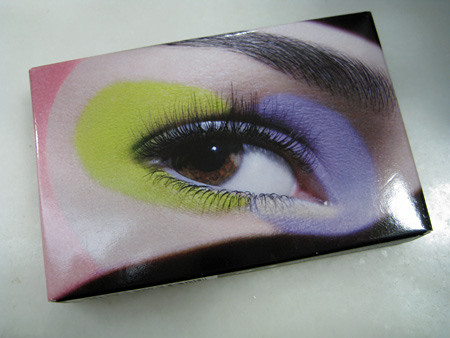 mac-trip-cool-face-palette-box