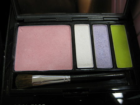 mac-trip-cool-face-palette