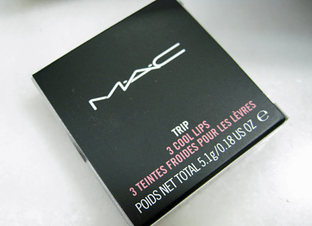 mac-trip-cool-lips-box
