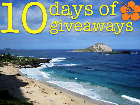 makeup-and-beauty-blog-10-days-of-giveaways-rock-and-beach