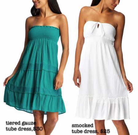 old-navy-dresses-final