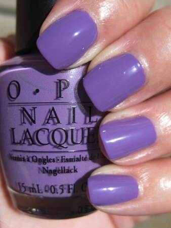 opi-a-grape-fit