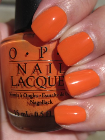 opi-in-my-back-pocket