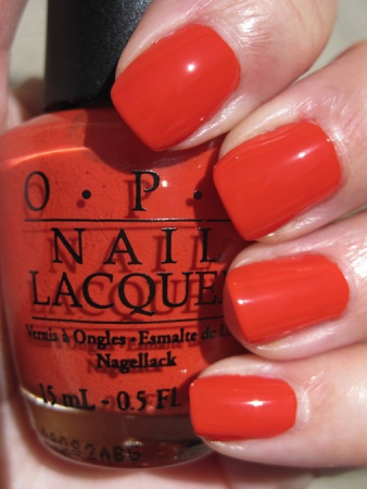 opi-on-the-same-paige