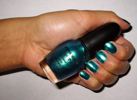 sephora-by-opi-mermaid-to-order