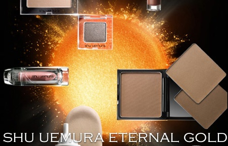 shu-uemura-art-of-beauty-look-and-tips