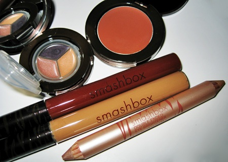 smashbox-untamed-all-final