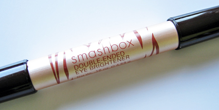 smashbox-untamed-double-ended-eye-brightener