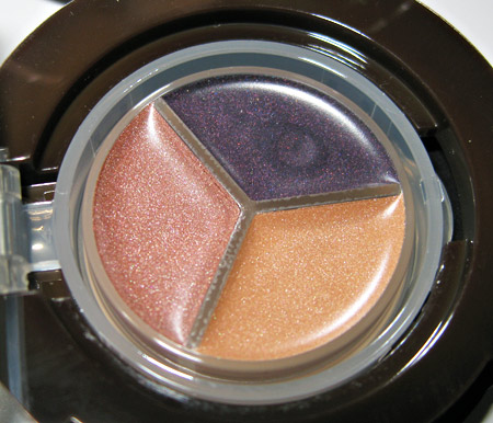 smashbox-untamed-shadow-trio-exotic