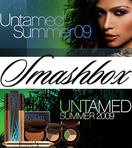 smashbox-untamed-top-final