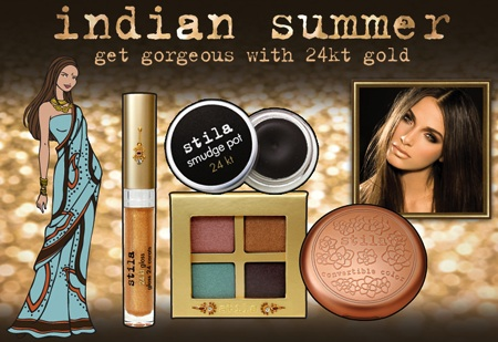 stila-indian-summer