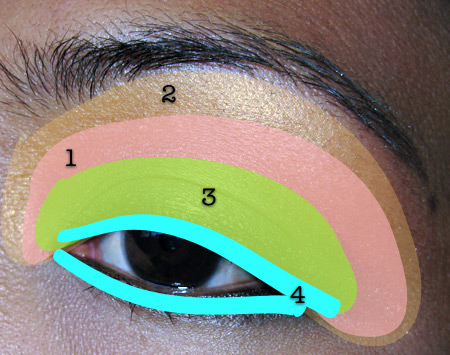 benefit-conmetics-fotd-062909-eye-2map