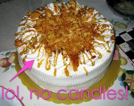 cake-no-candles