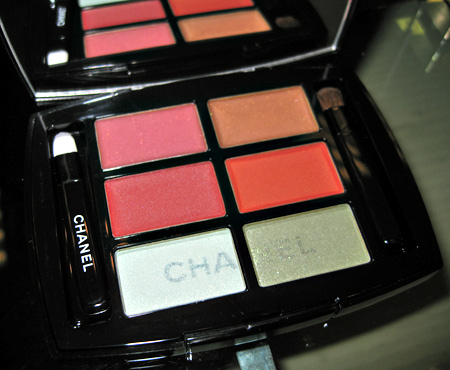 chanel-evergreen-palette-2