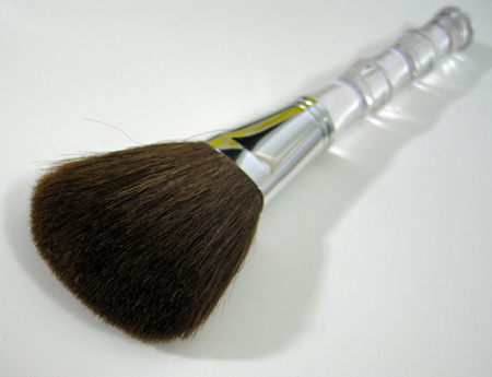 clinique-bamboo-pink-brush