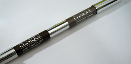 clinique-bamboo-pink-chocolate-lustre-cocoa-shimmer-creme-shaper-for-eyes