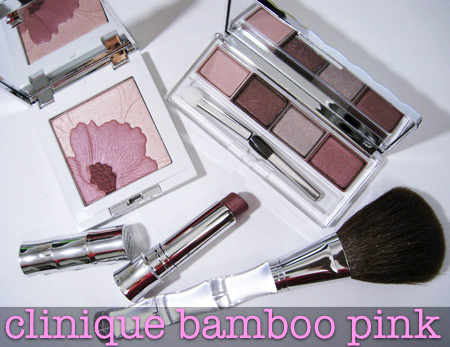 clinique-bamboo-pink-collection1