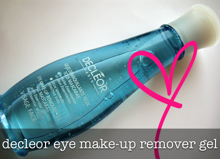 decleor-eye-makeup-remover-gel