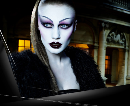 illamasqua-noir-collection