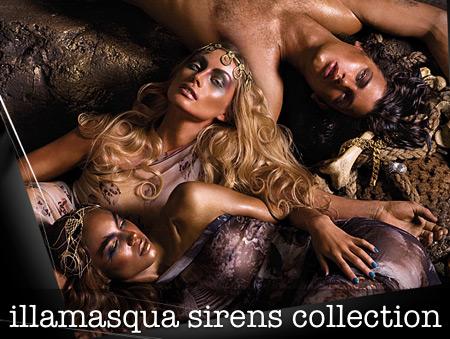 illmasqua-sirens