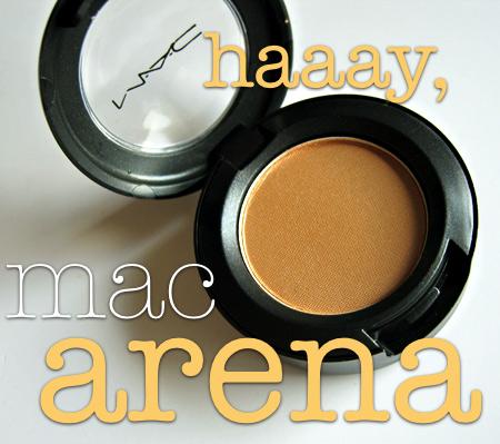 mac-arena