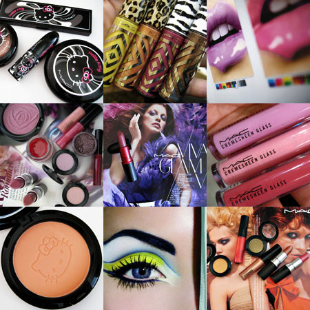 mac-cosmetics-poll-2009