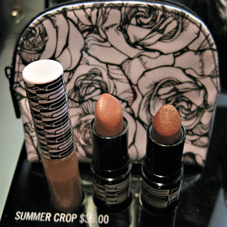 mac-graphic-gardens-summer-crop-lip-bag