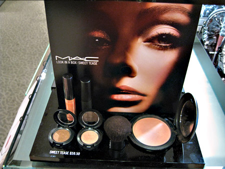 mac-look-in-a-box-sweet-tease