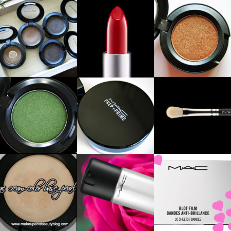 mac-must-haves