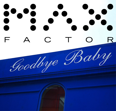 MAX Factor says goodbye to the US market