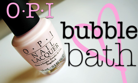 opi-bubble-bath-1