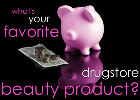 pink-piggy-bank-drugstore-beauty-product-1