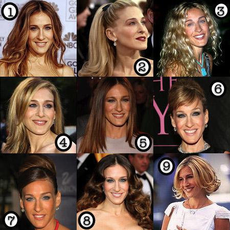 sarah-jessica-parker-hair-poll