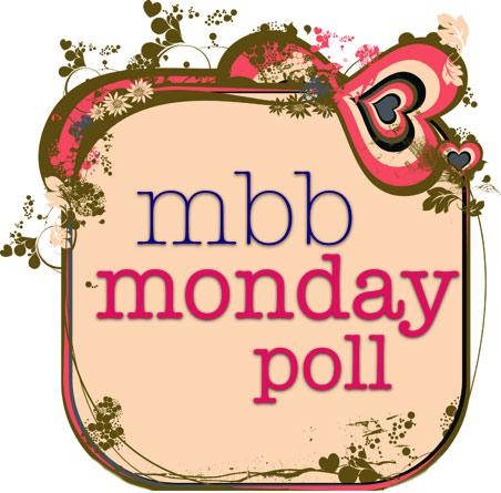 071309-monday-poll
