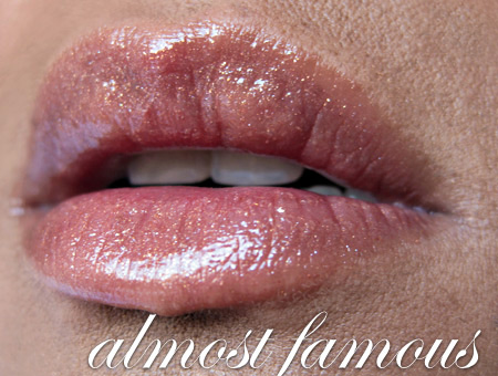 benefit-lip-gloss-review-almost-famous2