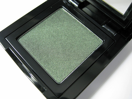 bobbi brown ivy league 2