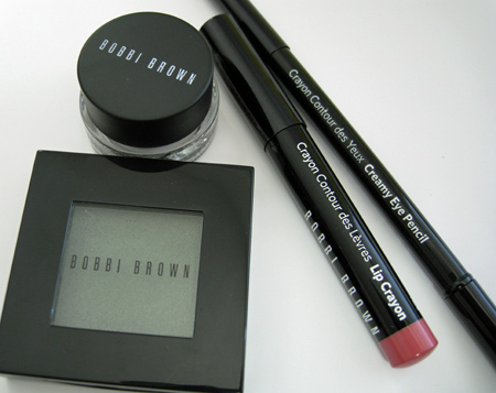 bobbi brown ivy league