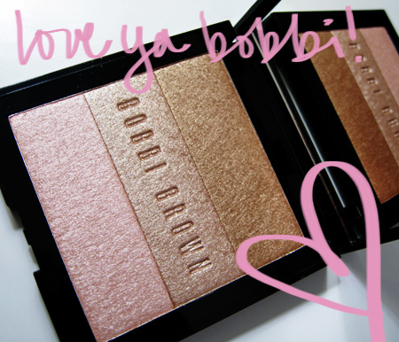bobbi-brown-shimmer-brick-for-body